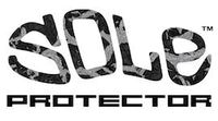 Sole Protector coupons